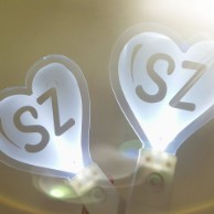 suzy lightstick - Buy & Sell