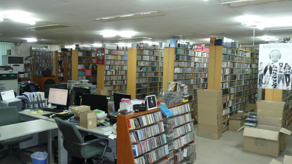 All about Kpop CDs & DVDs - Buy & Sell